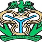 E-payment: CBN urges banks, others to avoid penalty