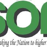 SON's commitment to quality commended by Nigerian cable manufacturers