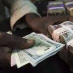 Banks begin to show investors naira quotes