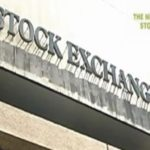 Nigerian Stock Exchange Index grows