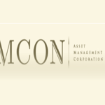AMCON, EFCC collaborate on debt recovery