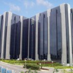 Bankers committee inaugurates board to facilitate equity funds