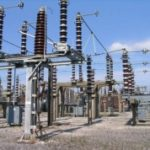Electricity: Lafarge to add 30MW to grid in 2018