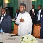 Ag President urges investors to establish businesses in Nigeria