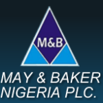 May & Baker's profit rose by 215% in Q2aa