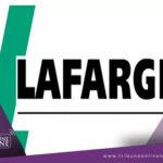 Lafarge to merge Nigerian units to simplify ownership