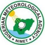 NIMET to establish 1,000 weather stations