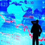 Investor warns of looming global market crash