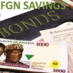 Savings bonds: Nigerian government gets about 7,000 investors in five months
