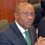 We Must Look Inwards for Economic growth- CBN