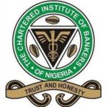 Chartered Institute of Bankers to induct 1034 new members