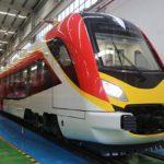 $823m Abuja metro rail ready by December