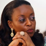 We'll extradite Diezani, EFCC assures protesters