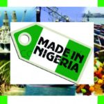 Nigerian government sets up committee on safety of manufactured drinks