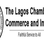 LCCI urges National Assembly to protect investors' confidence
