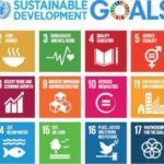 Nigeria incorporates SDGs into economic recovery growth plan