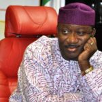 Fayemi's govt didn't remit N18bn, panel told