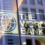 World Bank team begins project inspection in Edo state