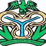 Central Bank of Nigeria boosts Forex market with $195m