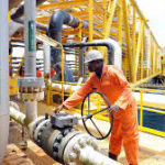 Nigeria, US, Libya's rising oil output threaten prices
