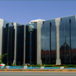 CBN injects $364million into the Inter-Bank Forex Market
