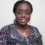 Adeosun appointed Chairperson, ECOWAS Bank for Investment, Development