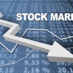 Nigerian Stock Exchange market capitalization dips by N294bn