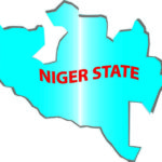 """Niger state House of Assembly promises investor-friendly lawsThe Niger House of Assembly has pledged to enact laws that would ensure an environment conducive to woo investors to the state.  The Speaker of the Assembly, Alhaji Ahmed Marafa, made the pledge in Minna during the 2017 Niger State Investment Summit which had as its theme:""""Impact Investing for Advancing Agricultural Economy and Innovation.""""  Marafa said there were enormous investment opportunities in Niger, adding that it was time to transform""""our resources and knowledge to positive action"""".  """"The investment opportunities in our state are enormous as we account for 10 per cent of Nigeria's land mass.""""  """"We are committed to passing legislation that would allow investors harness our huge potentials for maximum growth and development of the state.""""  """"This summit could not have come at a better time as the state government strives to uplift the living standard of its populace,""""he added.  He said the assembly would play its part in driving the investment promotion strategy of the state, noting that it was close to passing a bill to set up an investment agency in the state.  Also, the Commissioner of Investment, Commerce and Industry, Mrs Ramatu Yar'adua, said Niger had the potentials to become a top investment destination in the country. She said this year's summit focused on agricultural business, given that the sector was key to moving the country out of recession.  The aim of the summit, which attracted economic experts, manufacturers, industrialists as well as some state governors and ministers, is to position the state as an investment hub."""