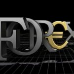 Central bank boosts Forex market with $195million