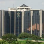 Nigeria's Central Bank injects $250m into Forex Market