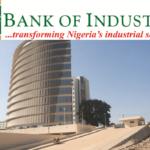 Bank of Industry gets International Organization for Standardization award