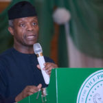 FEC gives the go-ahead to ICT university