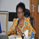 740 civil servants get N643m housing loans
