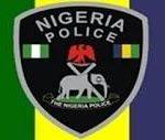 Eid-el-Kabir: Police assure FCT residents of adequate security