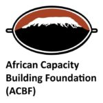 African States to raise funding capacity for increased development