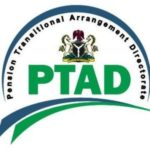 Verification of 104,133 pensioners begins