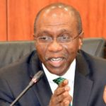 CBN injects fresh $250m into forex market