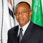 Appetite for foreign goods costing manufacturers $3bn annually – MAN