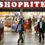 Shoprite to give away 22 cars in promo