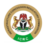 ICRC urges Nigeria to develop bankable projects to attract investors