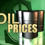 Oil rises to approximately $55 due to hurricane,supply cuts