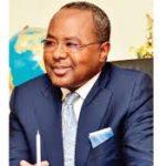 Capital market fraud: SEC arraigns BGL officials