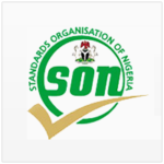 SON shuts substandard LPG cylinder facilities