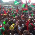 Profs, SANs, others disagree on court order banning IPOB