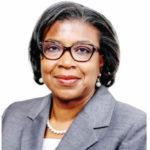 FG to borrow $5.5bn via Eurobonds by year-end