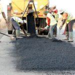 FG begins repair of federal roads, bridges in Lagos