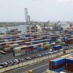 Power Minister calls for Apapa wharf regeneration