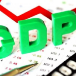 Telecoms sector contributes N1.5trn to Nigeria's GDP