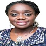 FG, states borrow N7.51tn under Buhari