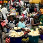Traders commend Rivers state government on market reconstructure